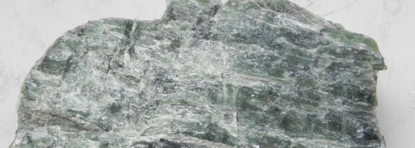 STF debate na sexta-feira lei que permite exploração de amianto em Goiás