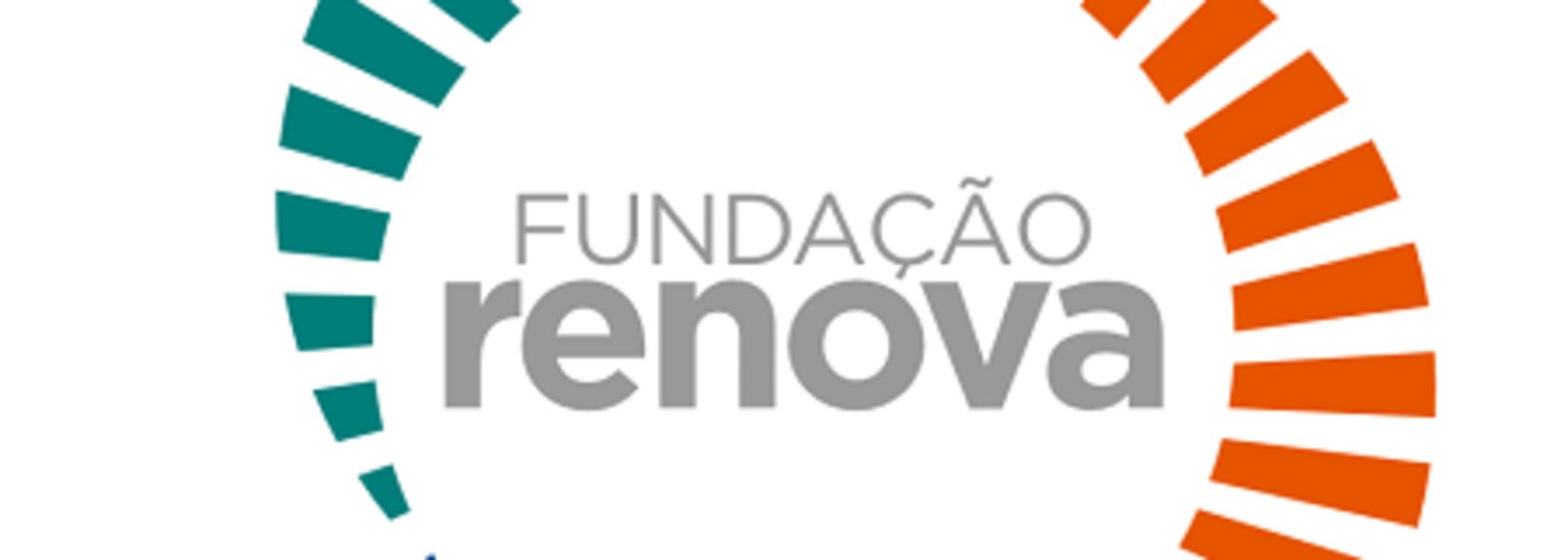 Notícias de Mineração Brasil - Justiça Suspende Cláusulas De Acordo De  Indenização Da Fundação Renova Em Mg