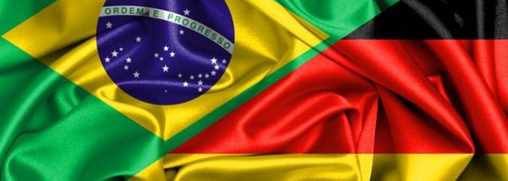 Notícias de Mineração Brasil - Câmara Brasil Alemanha Lança Guia De  Fornecedores De Mineração