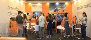 ArcelorMittal Brasil fica em sexto no Ranking 100 Open Startups 2019